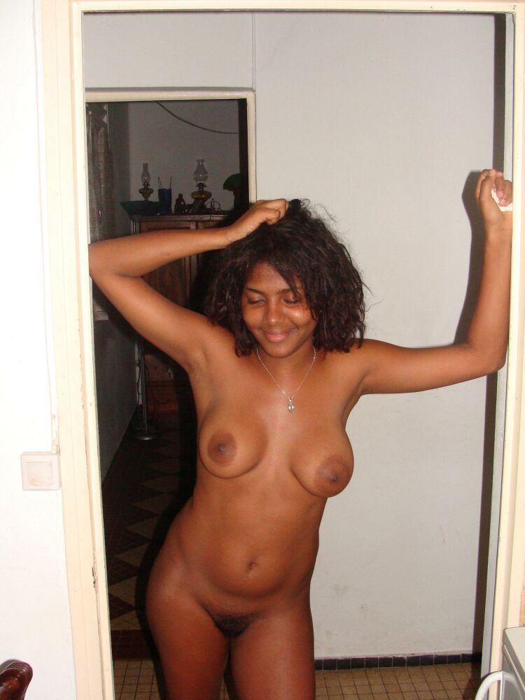 Black dripping wet pussyfreevido