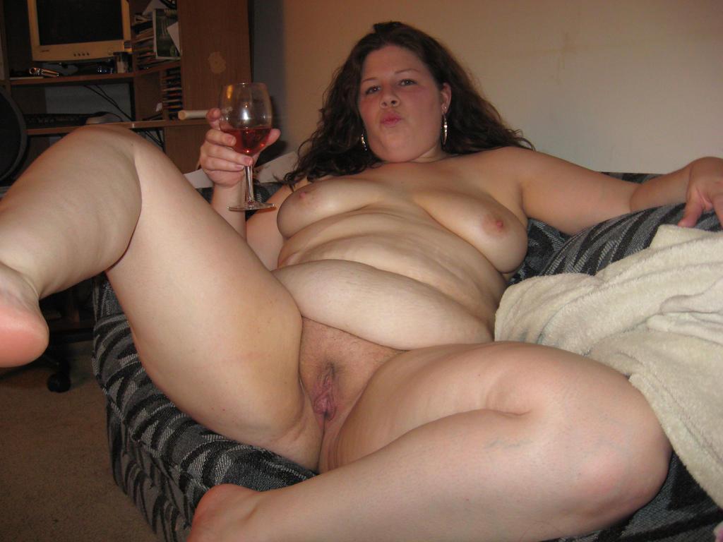 Free hot drunk milf