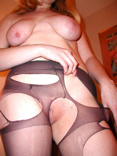 Ashley banks bikini